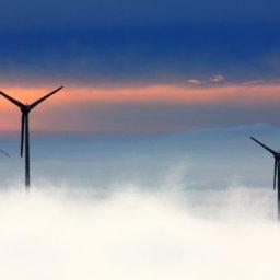 Deutschlands Energiewende – neuer Hoffnungsträger Wasserstoff?