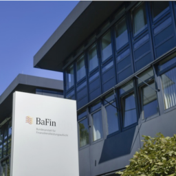Müssen ADCADA-Investoren wegen der Bafin in Panik verfallen?