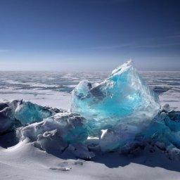 Hitzewelle am kältesten Ort der Welt – Der Klimawandel erreicht eine neue Stufe