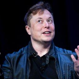 Wie aus dem Fantasy-Roman: Elon Musk will Musik direkt ins Gehirn streamen
