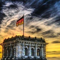 Altmaier legt 20-Punkte-Plan für den Klimaschutz vor
