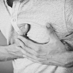 Hoher Blutdruck wird unterschätzt, obwohl er tödlich sein kann