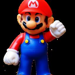 Super Mario Bros wird 35 Jahre alt
