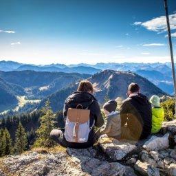 Corona Explosion in Bayern: Droht zweiter Lockdown?