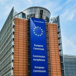 EU-Kommission will Beihilferegelungen in der Corona-Krise weiter lockern