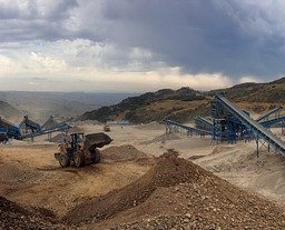 SWM AG: Peak Gold überschritten?