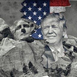 Die US-Wahl hat verloren