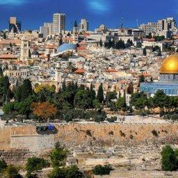 """Israels """"Grüner Pass"""": Privilegien für Corona-Geimpfte und Genesene"""