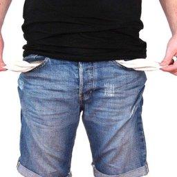 Bei finanziellen Problemen hilft die SUD Service & Dienstleistungs AG