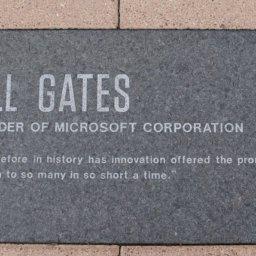 Trennung Bill und Melinda Gates: Affären und Freundschaft zu Jeffrey Epstein