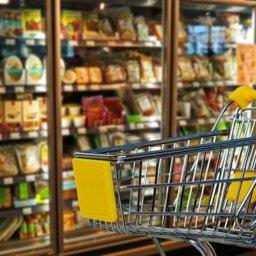 Dubiose Geschäfte im deutschen Ladenbau