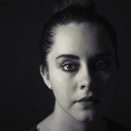 Deutschland registriert durchschnittlich 2 Gruppen-Vergewaltigungen am Tag