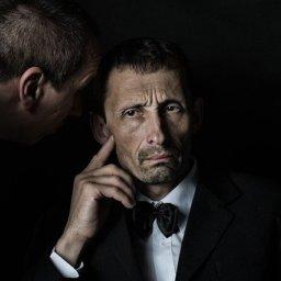 Schauspiel-Legende Jean-Paul Belmondo ist für immer verstummt